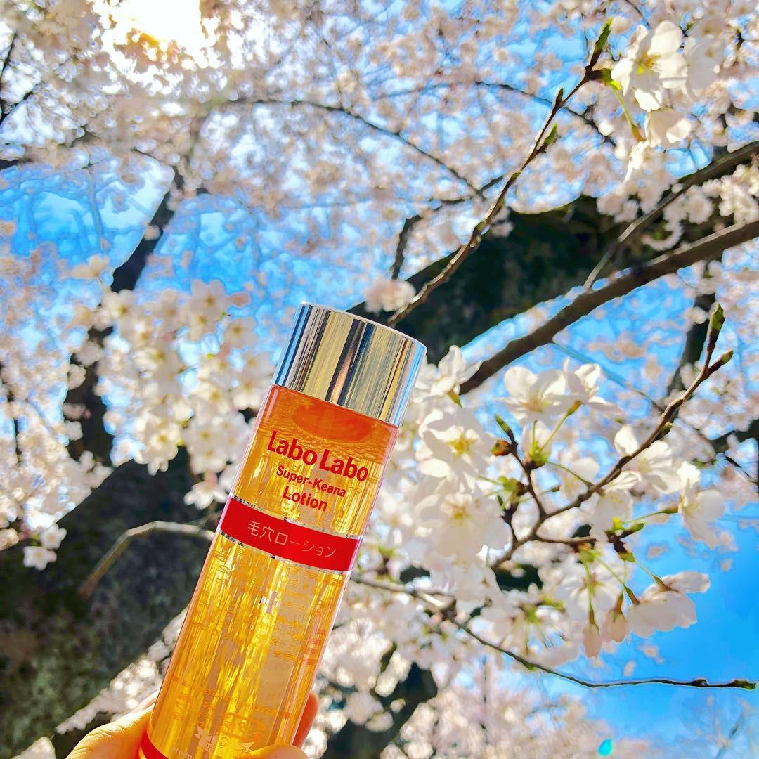 5 chai toner Nhật Bản lành tính làm se khít lỗ chân lông cực đỉnh, giá lại còn dễ chịu nàng nào dùng cũng ưng
