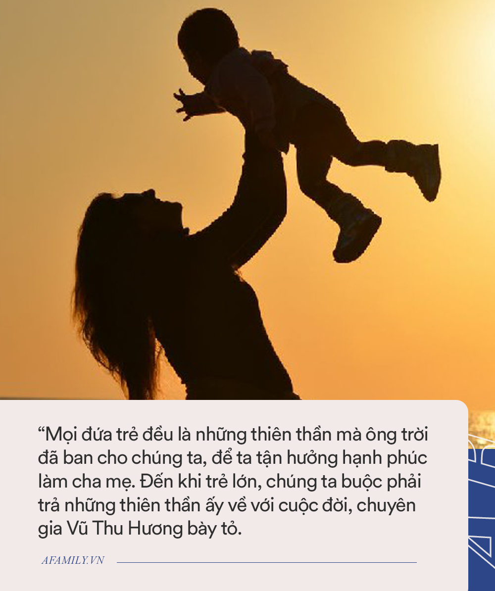 Vụ việc nam MC 30 tuổi vẫn ngủ chung với mẹ, chuyên gia tâm lý lên tiếng: Nếu yêu con, hãy sẵn sàng trả con về với cuộc đời - Ảnh 4.