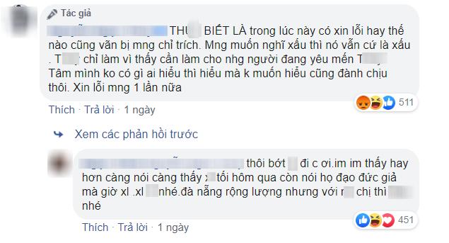 """""""Nữ chủ tịch"""" đăng clip Tiktok kì thị người Đà Nẵng bị dân tình ném đá và những lần xin lỗi """"đi vào lòng đất"""" khiến ai nấy phẫn nộ thêm - Ảnh 4."""