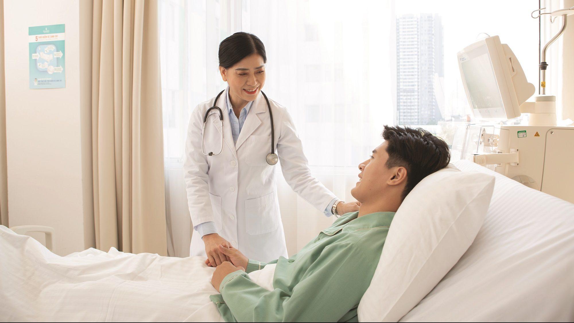 7 gói bảo hiểm khuyên các gia đình nên sử dụng để tránh được rủi ro trong cuộc sống - Ảnh 8.