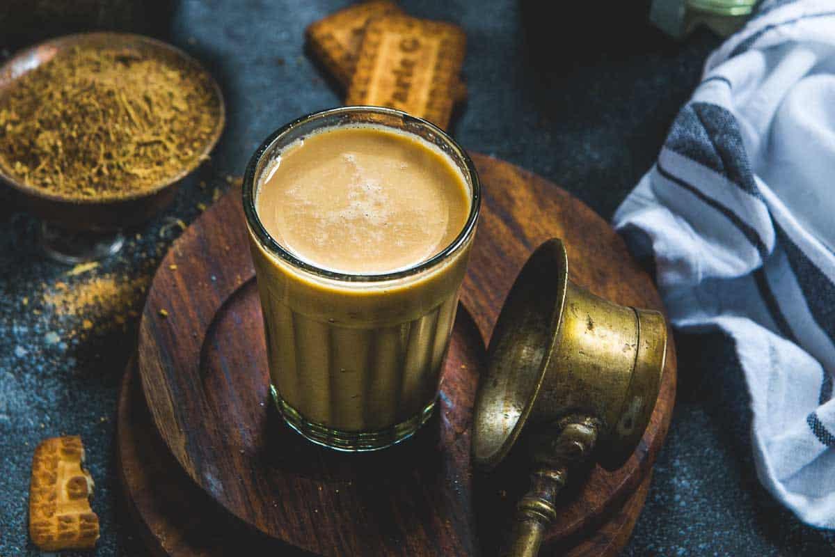 Trà sữa kiểu gì mà điểm 10 cho sức khỏe, hội yêu trà sữa hơn lẽ sống vào hết đây khám phá thôi! - Ảnh 7.