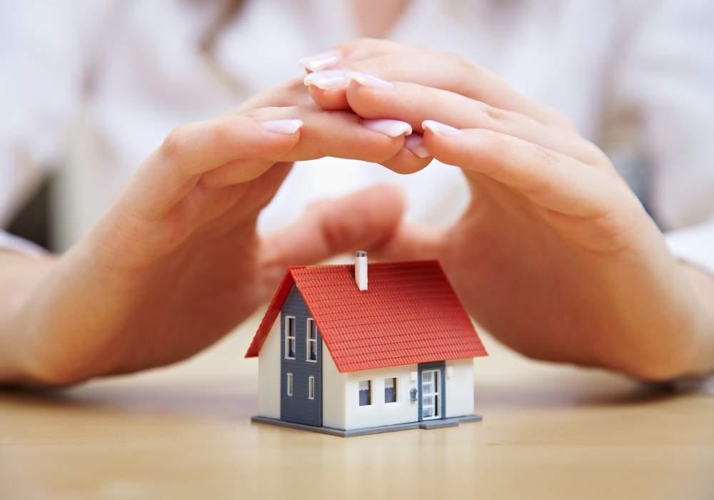 7 gói bảo hiểm khuyên các gia đình nên sử dụng để tránh được rủi ro trong cuộc sống - Ảnh 6.