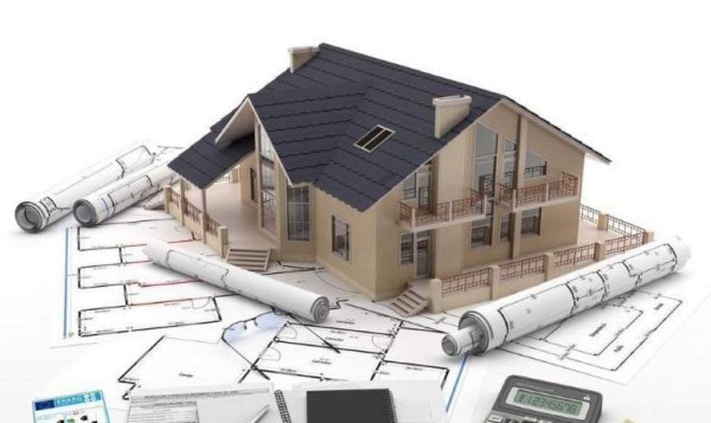 Kiến trúc sư chia sẻ kinh nghiệm xây nhà từ A - Z dành cho những người mới bắt đầu  - Ảnh 5.