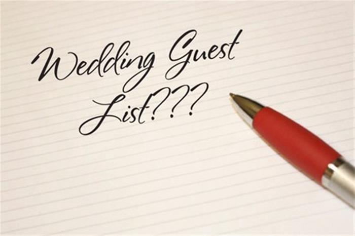 7 điều cần đặc biệt ghi nhớ dành cho các cặp đôi khi đi đặt thiệp cưới để tiết kiệm chi phí, nhất là điều số 7 không thể bỏ qua - Ảnh 5.