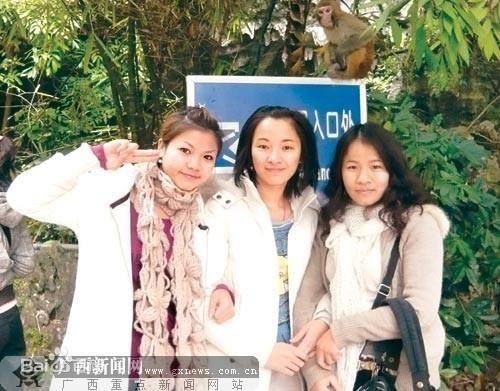 Vụ án 3 chị em gái ở Trung Quốc: Gã hàng xóm nhẫn tâm sát hại 3 cô gái vô tội chỉ vì bế tắc trong cuộc sống với thủ đoạn dã man - Ảnh 1.