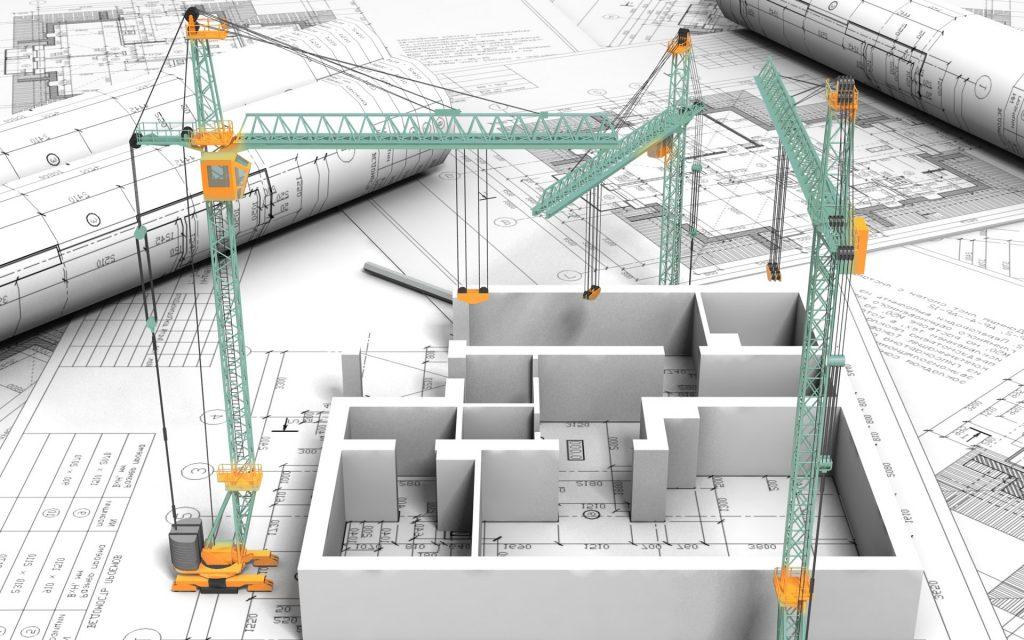 Kiến trúc sư chia sẻ kinh nghiệm xây nhà từ A - Z dành cho những người mới bắt đầu  - Ảnh 3.