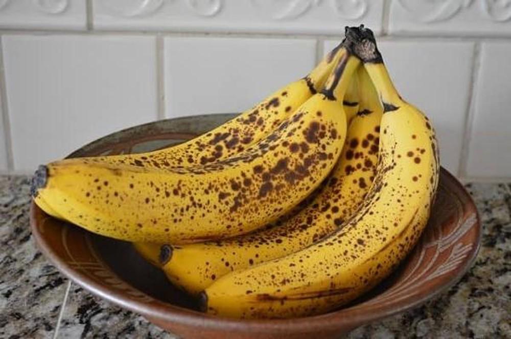 Bé gái 5 tuổi nhập viện vì miếng dưa hấu để trong tủ lạnh, khuyến cáo 4 loại hoa quả càng bảo quản lâu càng mất vị, biến chất rất nhanh - Ảnh 5.