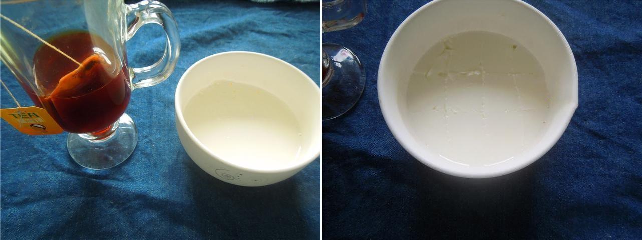 Cách pha trà sữa mới toanh siêu độc đáo, hè này nhất định phải học ngay! - Ảnh 2.