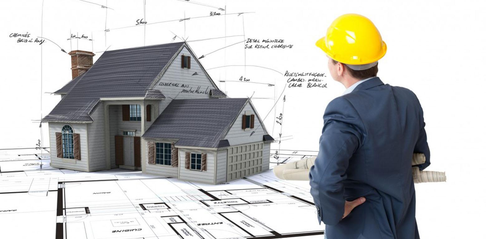 Kiến trúc sư chia sẻ kinh nghiệm xây nhà từ A - Z dành cho những người mới bắt đầu  - Ảnh 4.