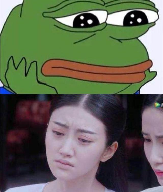 """""""Đệ nhất mỹ nhân Bắc Kinh"""" Cảnh Điềm bất ngờ thừa nhận phẫu thuật hỏng do chọn sai bệnh viện thiếu uy tín - Ảnh 4."""