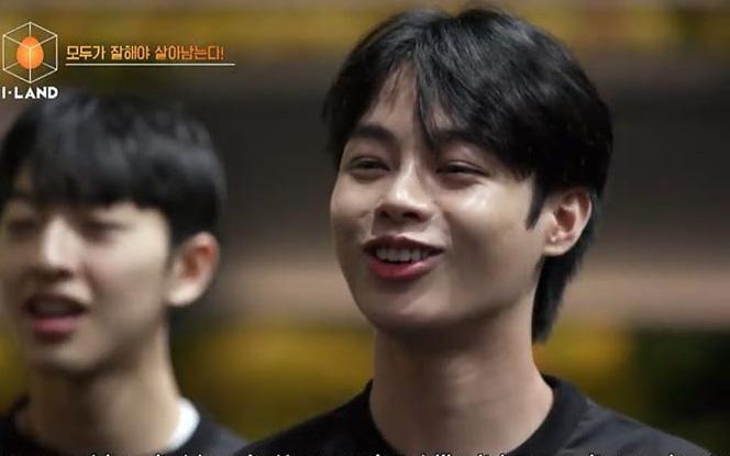 Thí sinh Việt Nam trong show có Bi Rain làm giám khảo để lộ điểm yếu nhưng vẫn đốn tim fan bởi hàng loạt hành động ấm áp