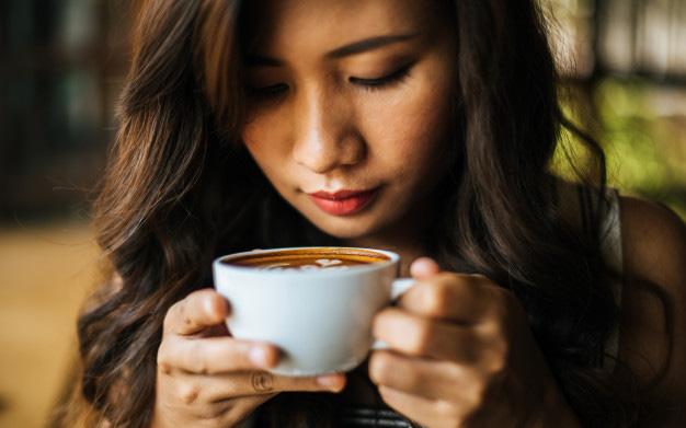 """Top 5 """"dưỡng chất vàng"""" phụ nữ rất cần để chống lão hóa từ sâu trong cơ thể, để khỏe đẹp trẻ lâu chị em nên bổ sung càng sớm càng tốt"""