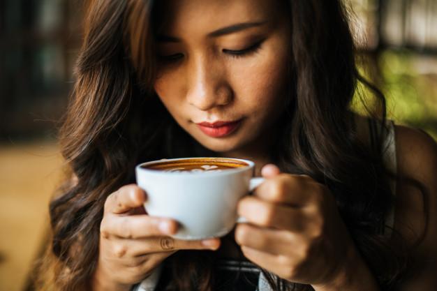 """5 siêu dưỡng chất có khả năng chống lão hóa từ sâu trong cơ thể, chị em muốn khỏe đẹp trẻ lâu thì nên """"thuộc nằm lòng"""" ngay - Ảnh 2."""