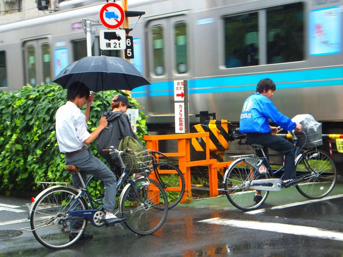 Bạn sẽ cảm thấy hối hận nếu không biết sớm hơn 11 cách tiết kiệm của người Nhật cực bổ ích này - Ảnh 2.
