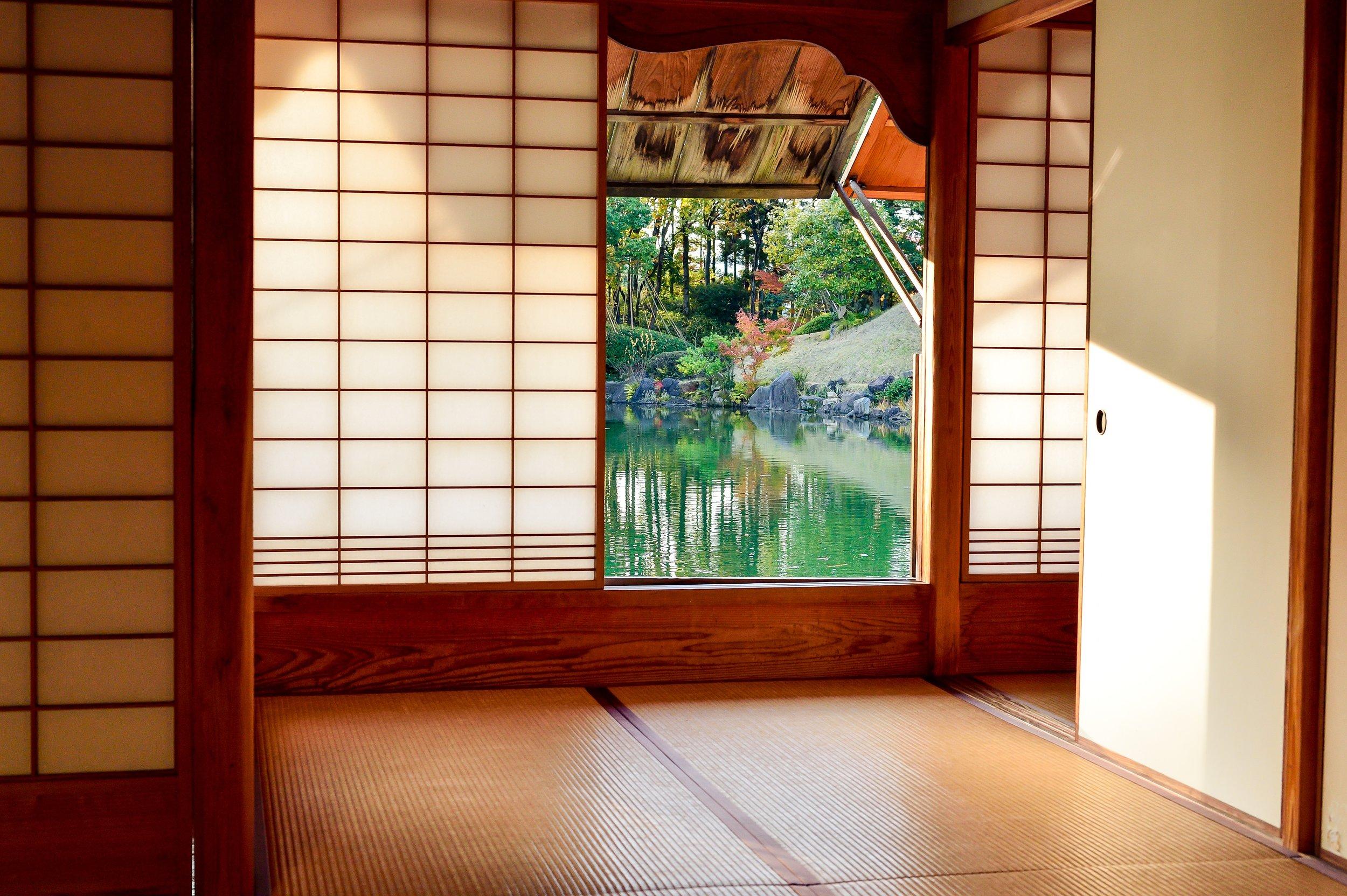Bạn sẽ cảm thấy hối hận nếu không biết sớm hơn 11 cách tiết kiệm của người Nhật cực bổ ích này - Ảnh 5.