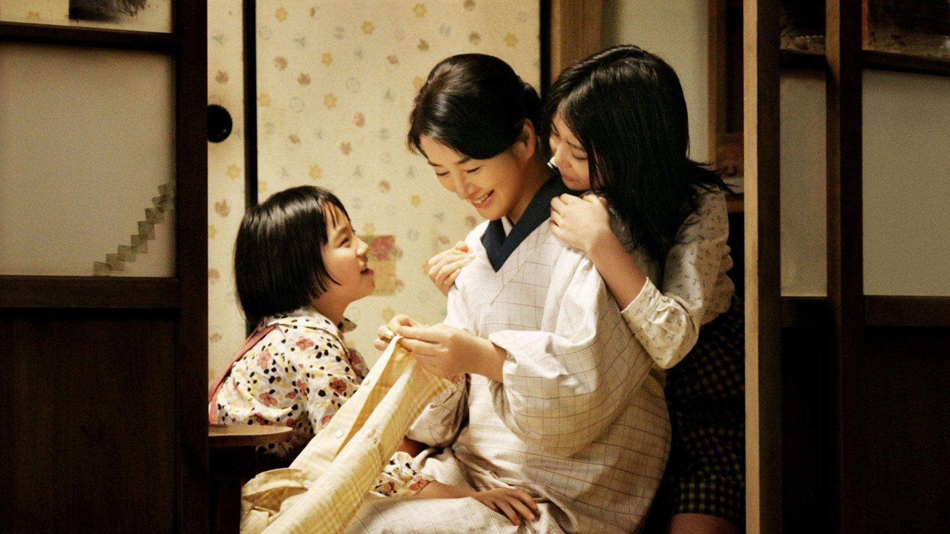 Bạn sẽ cảm thấy hối hận nếu không biết sớm hơn 11 cách tiết kiệm của người Nhật cực bổ ích này - Ảnh 3.