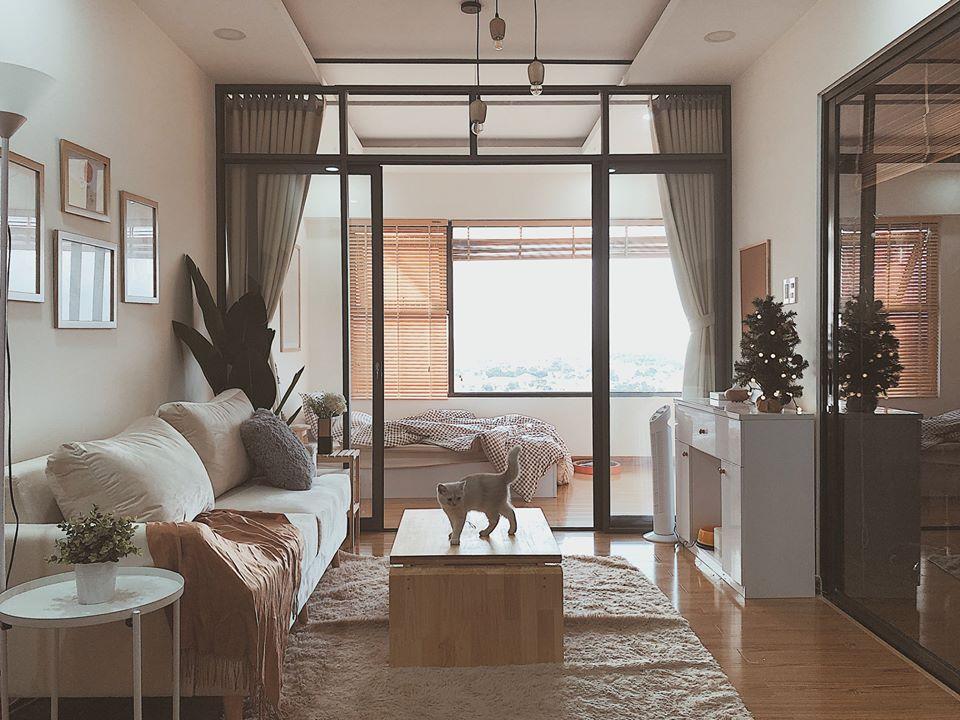 27 tuổi tự mua được căn hộ 1,8 tỷ ở Sài Gòn, cô nàng 9x mách 6 bước cần biết khi vay tiền mua nhà - Ảnh 4.