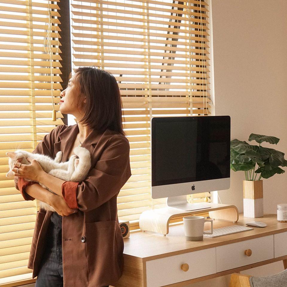 27 tuổi tự mua được căn hộ 1,8 tỷ ở Sài Gòn, cô nàng 9x mách 6 bước cần biết khi vay tiền mua nhà - Ảnh 19.