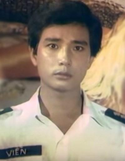 """Nhan sắc """"xuống dốc không phanh"""" của loạt """"nam thần"""" đình đám showbiz Việt sau thời gian dài vắng bóng - Ảnh 1."""