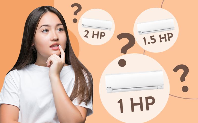 Chỉ số BTU trên điều hòa có ý nghĩa gì và hướng dẫn bạn cách chọn điều hòa có công suất phù hợp để tiết kiệm điện nhất
