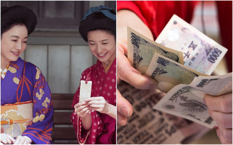 Bạn sẽ cảm thấy hối hận nếu không biết sớm hơn 11 cách tiết kiệm của người Nhật cực bổ ích này