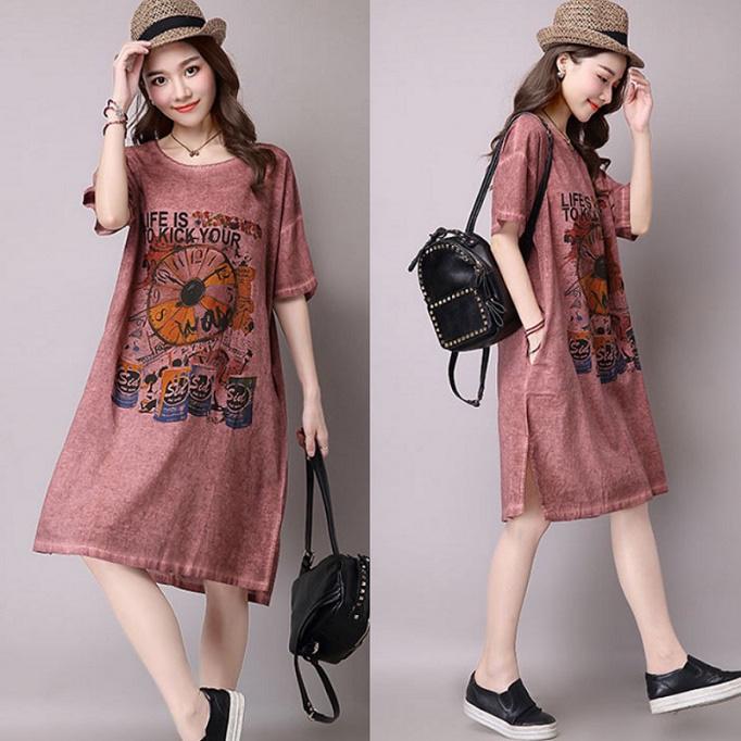 Bim store – Quần áo nữ chất liệu linen thời trang, chất lượng - Ảnh 2.