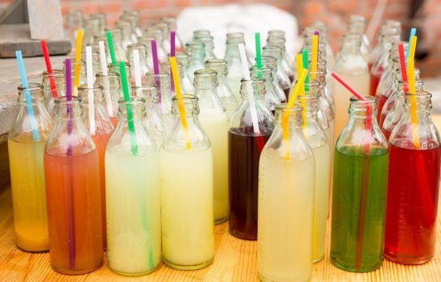 """3 loại nước đã bị WHO đưa vào """"danh sách đen"""" gây ung thư: Quen thuộc, dễ kiếm và đều là đồ uống yêu thích của nhiều người Việt  - Ảnh 5."""