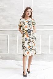 Bim store – Quần áo nữ chất liệu linen thời trang, chất lượng - Ảnh 3.