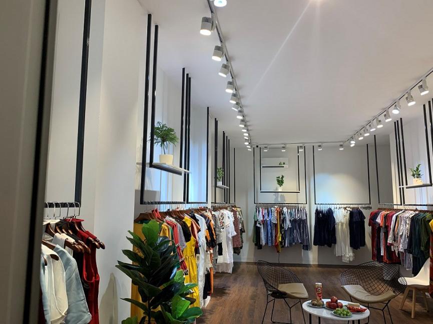 Bim store – Quần áo nữ chất liệu linen thời trang, chất lượng - Ảnh 4.