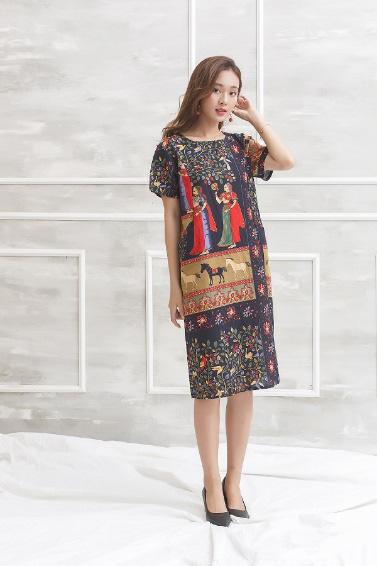 Bim store – Quần áo nữ chất liệu linen thời trang, chất lượng - Ảnh 5.