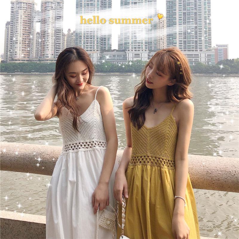 Bim store – Quần áo nữ chất liệu linen thời trang, chất lượng - Ảnh 6.