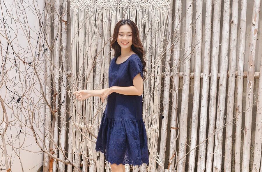 Bim store – Quần áo nữ chất liệu linen thời trang, chất lượng - Ảnh 7.