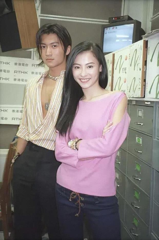 """9 năm sau khi ly hôn, Trương Bá Chi ngày càng chứng tỏ """"đẳng cấp nữ thần"""", U40 vẫn như gái xuân thì nhờ loạt bí quyết đặc biệt - Ảnh 4."""