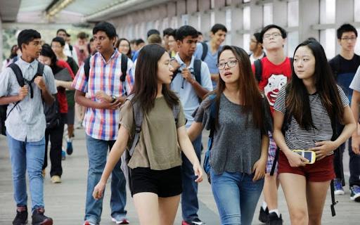 Thông tin đáng lo ngại: Du học sinh tại Mỹ có thể bị trục xuất về nước trong trường hợp sau