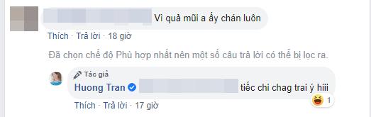 """Vợ cũ Việt Anh """"cà khịa"""" ngoại hình xuống dốc thê thảm của nam diễn viên sau ly hôn? - Ảnh 5."""