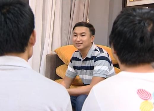 """Nam MC VTV miệt thị Hương Giang lẫn Gil Lê bị """"đào bới"""" từng thực hiện phóng sự bảo vệ cộng đồng LGBT 8 năm trước - Ảnh 5."""