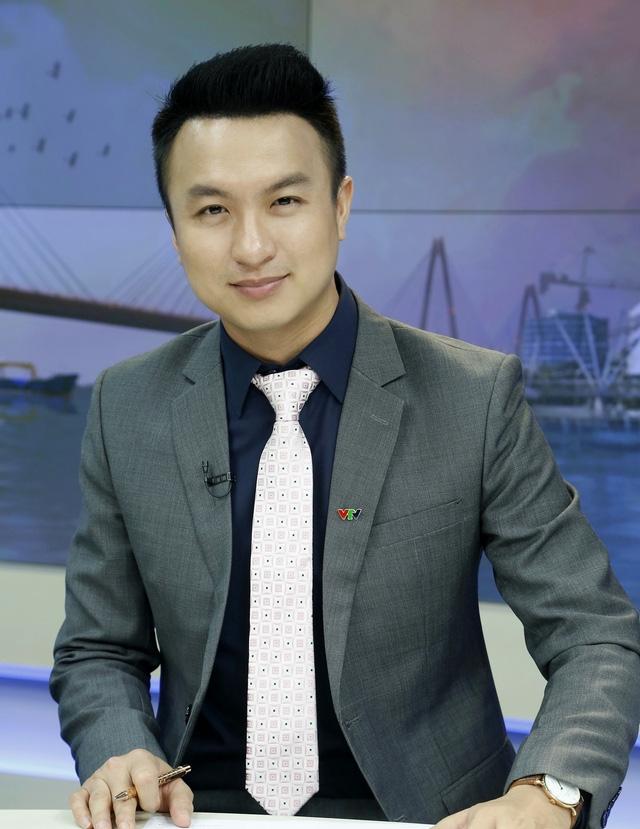 """Nam MC VTV miệt thị Hương Giang lẫn Gil Lê bị """"đào bới"""" từng thực hiện phóng sự bảo vệ cộng đồng LGBT 8 năm trước - Ảnh 1."""