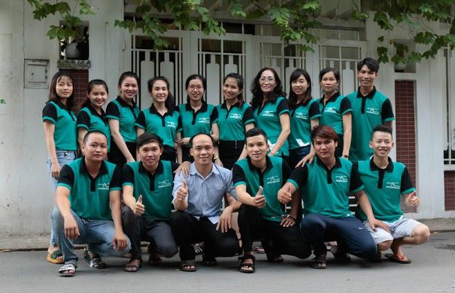 Kết nối tiêu dùng: Hành trình 10 năm đem công cụ, dụng cụ chính hãng đến từng gia đình Việt - Ảnh 1.