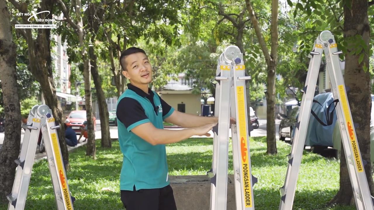 Kết nối tiêu dùng: Hành trình 10 năm đem công cụ, dụng cụ chính hãng đến từng gia đình Việt - Ảnh 3.