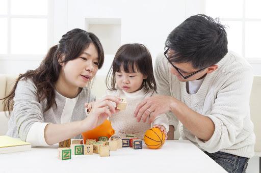 Khả năng tập trung của trẻ yếu kém là do người lớn cứ làm những điều này mà không biết - Ảnh 4.