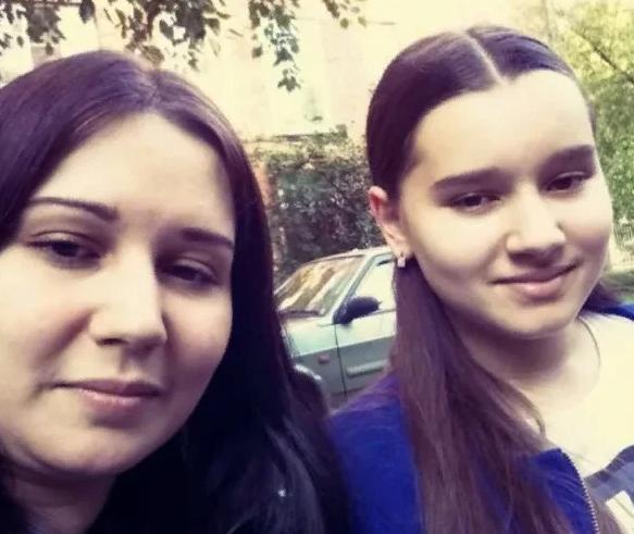 Lên chức làm mẹ ở tuổi 11, thiếu nữ người Nga giờ ra sao với cuộc hôn nhân cùng bố của đứa trẻ sau 15 năm? - Ảnh 3.