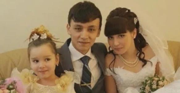 Lên chức làm mẹ ở tuổi 11, thiếu nữ người Nga giờ ra sao với cuộc hôn nhân cùng bố của đứa trẻ sau 15 năm? - Ảnh 4.