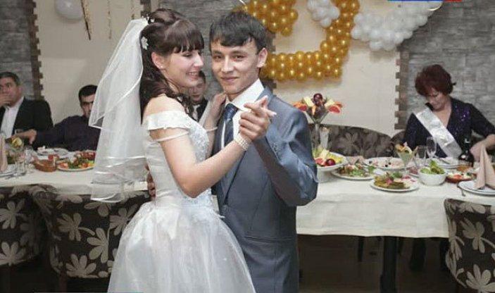Lên chức làm mẹ ở tuổi 11, thiếu nữ người Nga giờ ra sao với cuộc hôn nhân cùng bố của đứa trẻ sau 15 năm? - Ảnh 5.