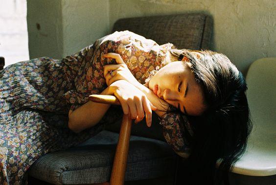 """Ngủ là cội nguồn của sức khỏe nhưng riêng 3 thời điểm này thì tuyệt đối không vì rất dễ """"đoản mệnh"""", biết cách tránh sẽ dễ dàng trường thọ - Ảnh 1."""