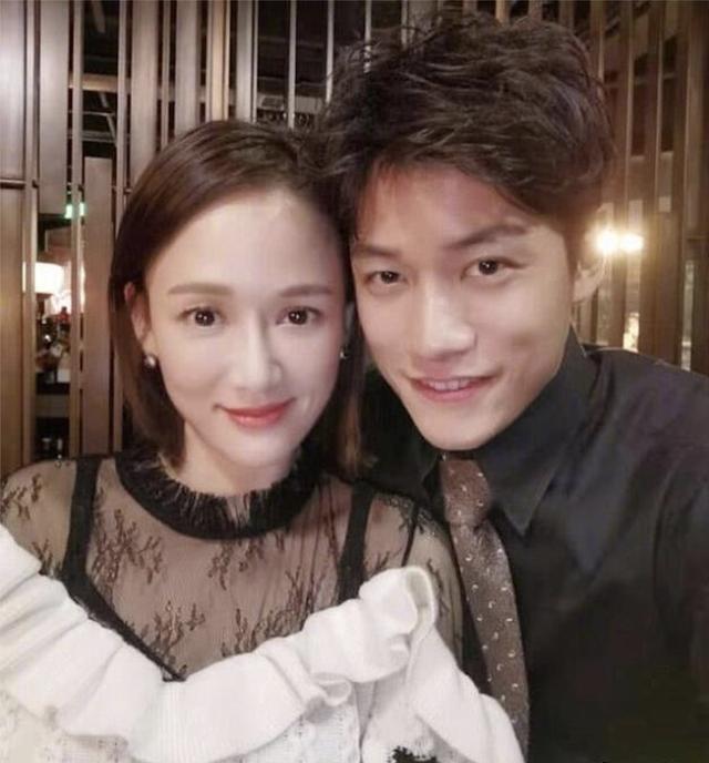 Trần Kiều Ân và bạn trai kém 9 tuổi sẽ kết hôn vào năm sau? - Ảnh 5.