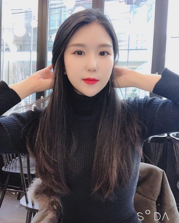 Thử giảm cân bằng thực đơn full dưa hấu, gái xinh người Hàn nhận kết quả bất ngờ khi giảm liền tù tì 3,1kg chỉ trong 3 ngày - Ảnh 1.