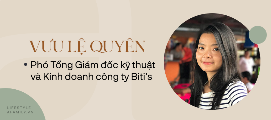 """Những """"cô gái vàng"""" của các gia tộc nghìn tỷ tại Việt Nam từ khi tiếp quản khối tài sản khủng của gia đình thì như thế nào? - ảnh 7"""
