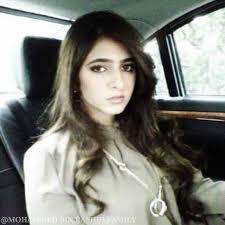 Nàng công chúa Dubai từng gây bão cộng đồng mạng bởi vẻ ngoài đẹp như thiên thần giờ đã trưởng thành với ngoại hình sáng chói - Ảnh 8.