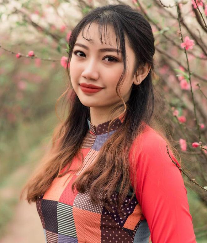 Thí sinh gốc Lào thi Hoa hậu Việt Nam 2020 gây sốc bởi cách giữ dáng hành xác: Chạy liên tục 13km/ngày tới mức tràn dịch khớp gối, phải điều trị 3 tháng - Ảnh 3.
