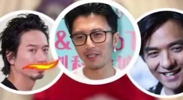 Ngô Ngạn Tổ tiết lộ câu chuyện giữa Tạ Đình Phong và Trương Bá Chi, nghe xong công chúng mới hiểu nguyên nhân khiến hai người ly hôn? - ảnh 2